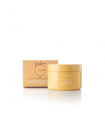 Radiance Cleansing Balm,...