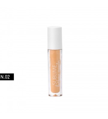 Luminous Concealer - Purobio