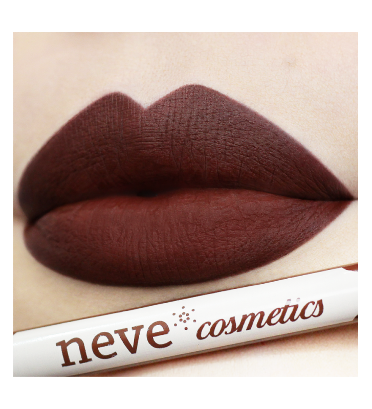 Pastello Labbra Stay at Home - Neve Cosmetics
