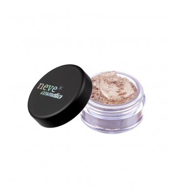 Ombretto Liquid Mirror - Neve Cosmetics
